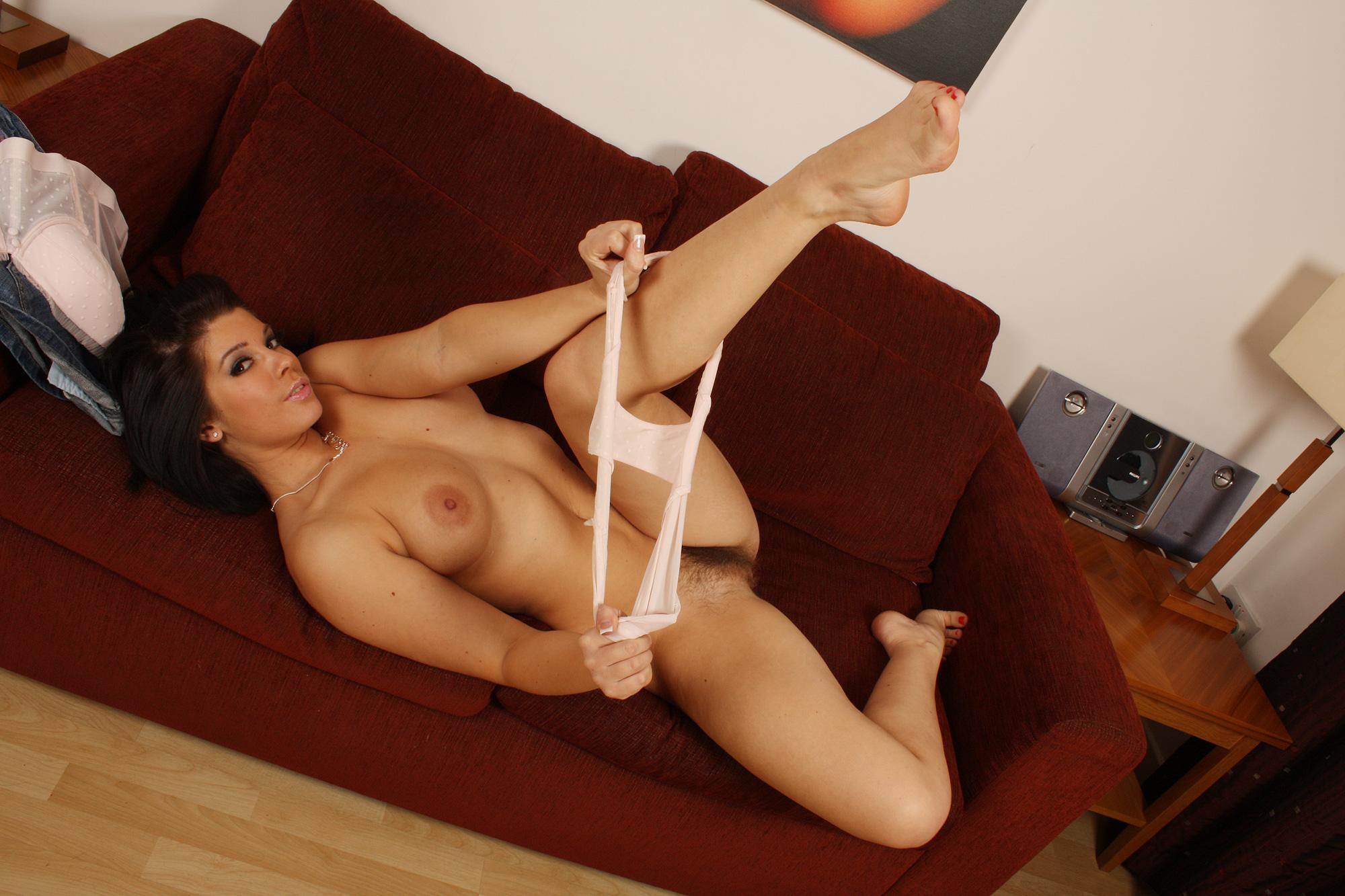 Cybersex heiße Fotos nackt #6